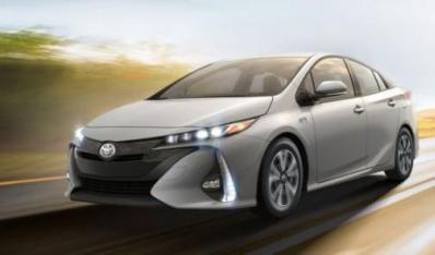 日本丰田宣布突破镁电池 有望接班锂电池