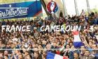 美国警告:法国欧洲杯可能成为恐袭目标