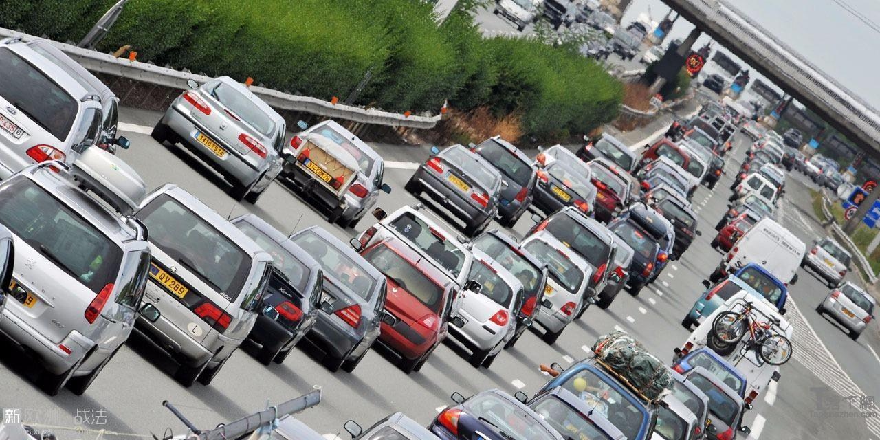 Bison-Fute-voit-le-week-end-en-rouge-sur-les-routes.jpg