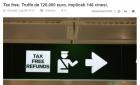 146名华人代购被告:在米兰机场骗取国家72万欧元!