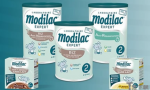 法国26名婴幼儿感染沙门氏菌 只因吃了这款奶粉【图】