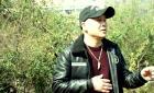 瑞安塘下籍原创歌手叶松在塘下举办个人演唱会